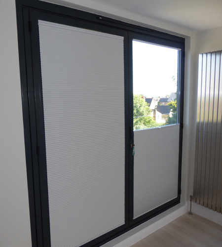 BOTTOM-UP-NEAT-FIT-BLINDS