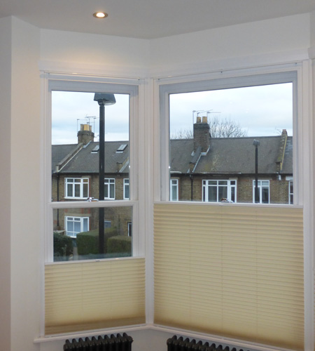 BOTTOM-UP-PLEATED-BLINDS