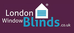 London Window Blinds
