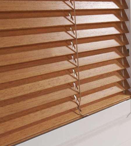 Perfect Fit Blinds London Window Blinds