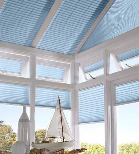 roof-conservatory-blinds