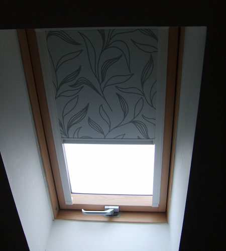 skylight-blind-lily-fabric-in-biggleswade1