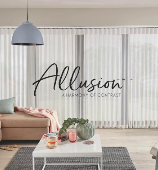 allusion-blinds